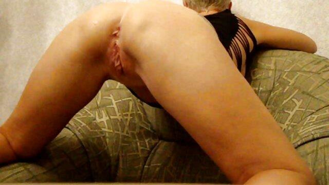 Porno gratis sin registro  Reena Ryaan, Hermosa Morenita Muy sexo en audio latino Exitante