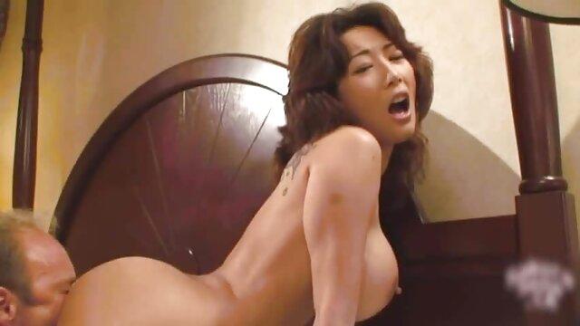 Porno gratis sin registro  Vanessa Del videos de sexo en español latino Rio y Francois 1986