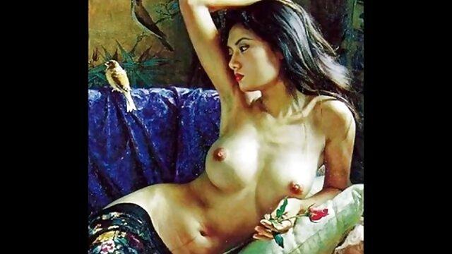Porno gratis sin registro  femdom anime audio latino xxx anal