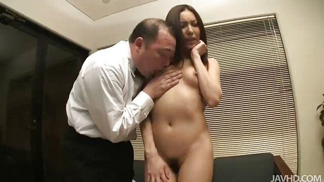 Porno gratis sin registro  ENFERMERA sexo xxx español latino JESSIC