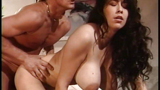 Porno gratis sin registro  Chica6 anime porno en español latino