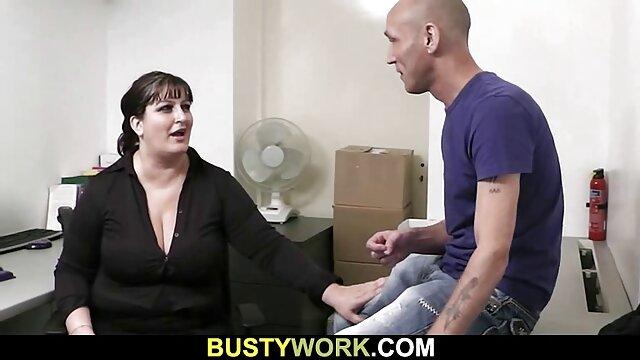 Porno gratis sin registro  Bbc stud mierda videos de sexo en español latino mi esposa