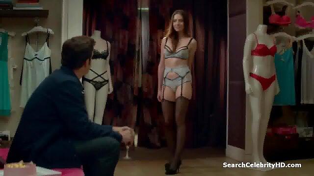 Porno sin registro  Vieilles Salopes 68 BVR sexo en español latino xxx