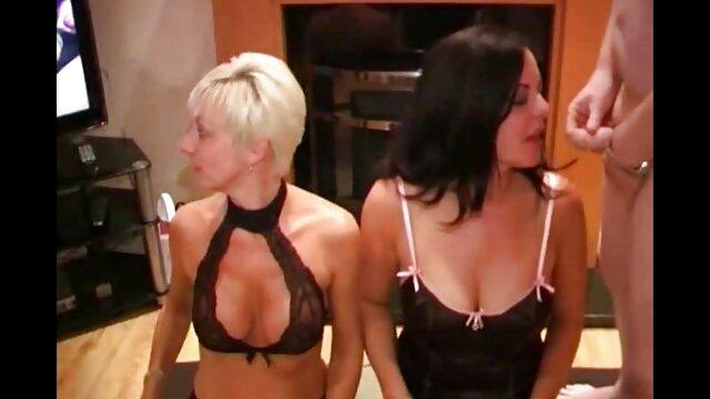 Porno gratis sin registro  Garganta profunda videos xxx gratis latino de una rubia excitada