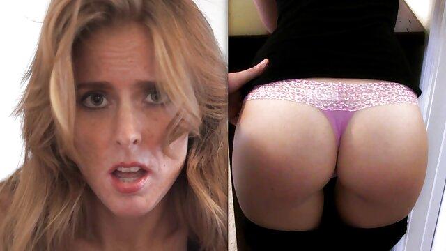 Porno gratis sin registro  ¿En sexo completo en español qué estaba pensando su novio?