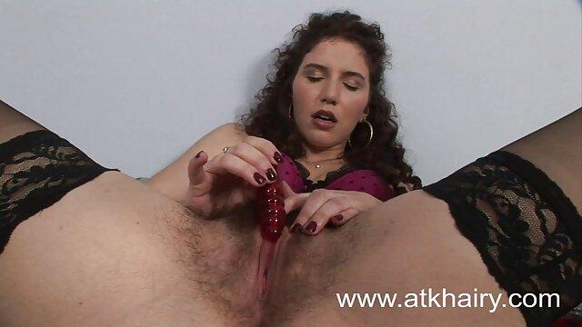Porno sin registro  follando anal duro sexo español online