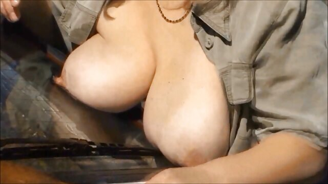 Porno gratis sin registro  F55 sea mi placer xxx gratis latino chico
