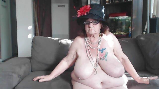 Porno gratis sin registro  desi sexo anal en español latino paquistaní lindo gf auto tiro ducha para bf