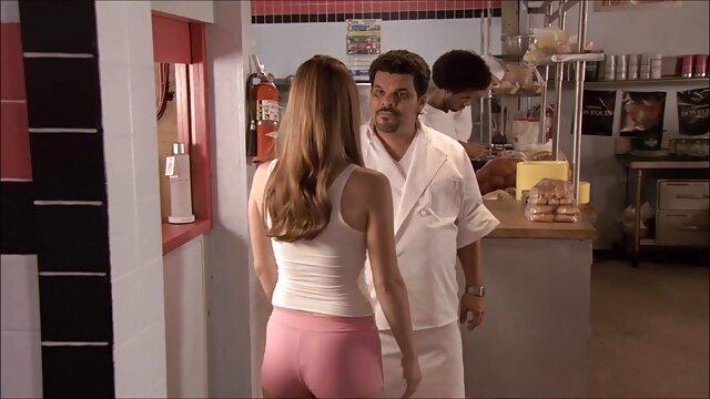 Porno gratis sin registro  Intensibilidad 1 sexo latino español