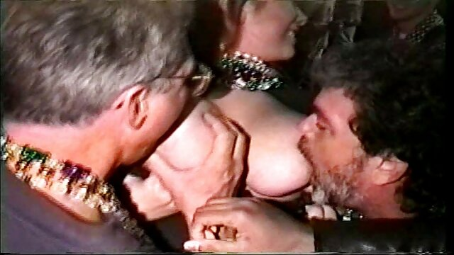 Porno gratis sin registro  latina 21 xnxxx en español latino