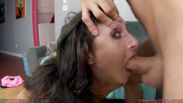 Porno gratis sin registro  Dos lesbianas calientes lamiendo videos sexo audio latino el coño
