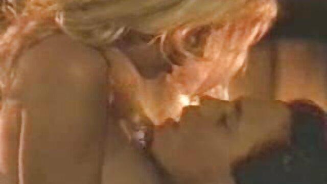 Porno gratis sin registro  Juegos anime porno español latino de amor Desirees Diary