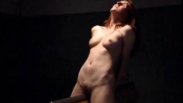 Porno gratis sin registro  julie ama áspero doble anal sexo gratis español latino