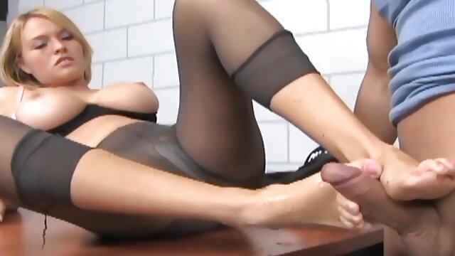 Porno gratis sin registro  TeenCurves - Ava Alvares tiene curvas de culo videos porno gratis en latino grande