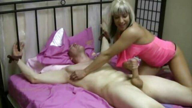 Porno gratis sin registro  esposa videos sexo español latino de vacaciones