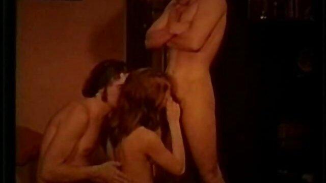 Porno gratis sin registro  culo anime xxx en español latino boquiabierto chica