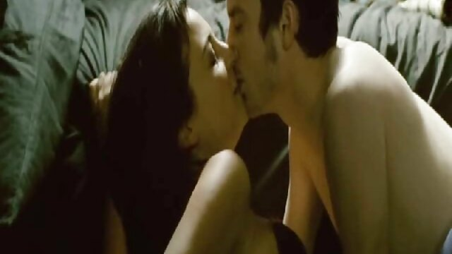Porno gratis sin registro  Adolescente sexo anal audio latino petite dp