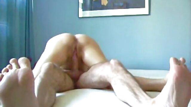Porno gratis sin registro  aficionados follando webcam videos xxx gratis en español latino