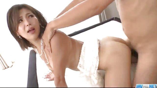 Porno gratis sin registro  Linda chica encantadora atada y follada como una puta videos porno gratis en latino sucia