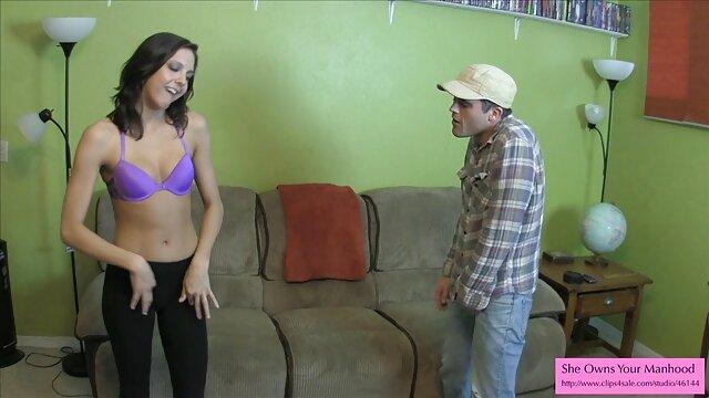 Porno gratis sin registro  Plomero y esposa liberal. audio latino xxx