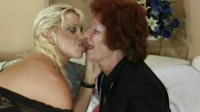 Porno gratis sin registro  BLACKED follando audio latino Dani Daniels y Anikka Trío interracial