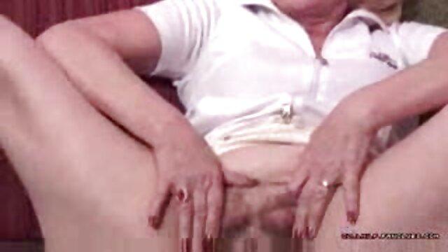Porno gratis sin registro  jpn vendimia sexo casero en español latino 57