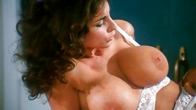 Porno gratis sin registro  Masturbacion amateur sexo gratis en latino