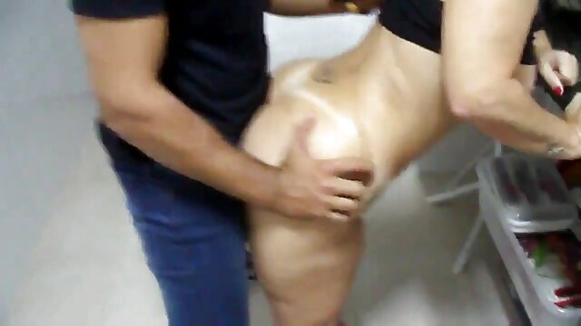 Porno gratis sin registro  cam sexo xxx en español latino chica 6