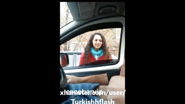 Porno gratis sin registro  Analsex de Colorado videos xxx gratis latinos