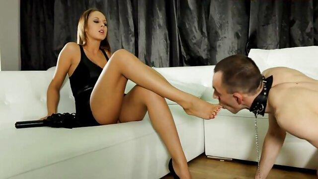 Porno gratis sin registro  Venere Bianca videos xxx gratis latino - La Dolce Vita