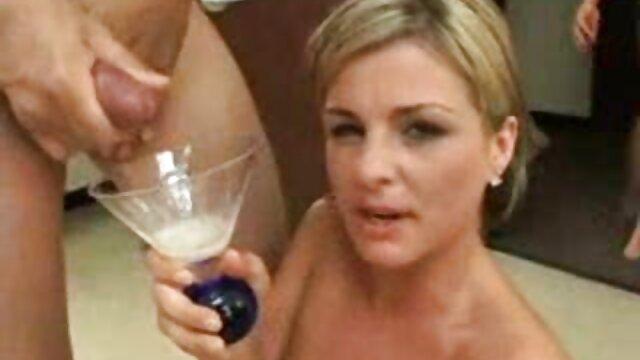 Porno gratis sin registro  Pretty Women sexo latino en español - Gostosas