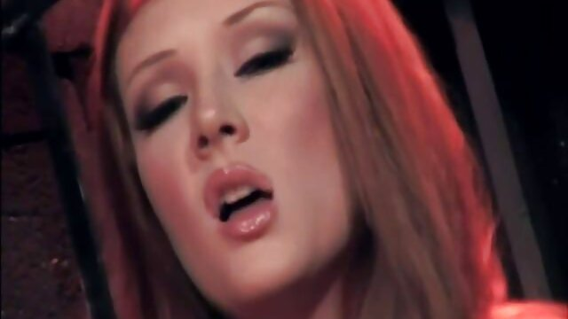 Porno gratis sin registro  Eufratt mejor videos sexo español latino FF