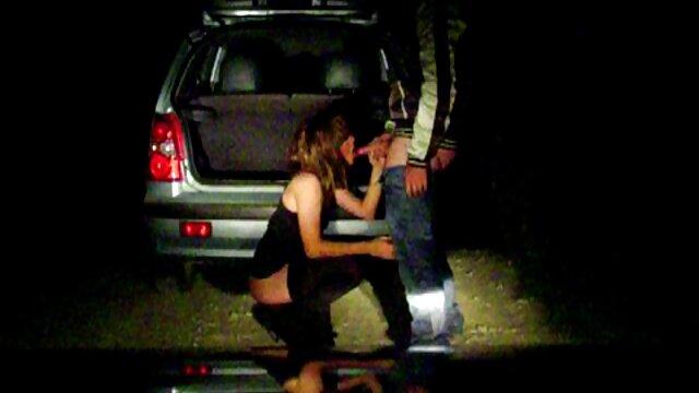 Porno gratis sin registro  mamá cachonda regalo de videos de sexo español latino san valentín