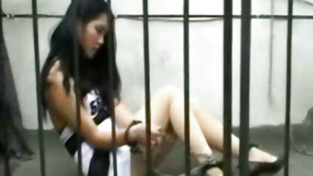 Porno gratis sin registro  adolescente masturbado videos xxx gratis latinos 2