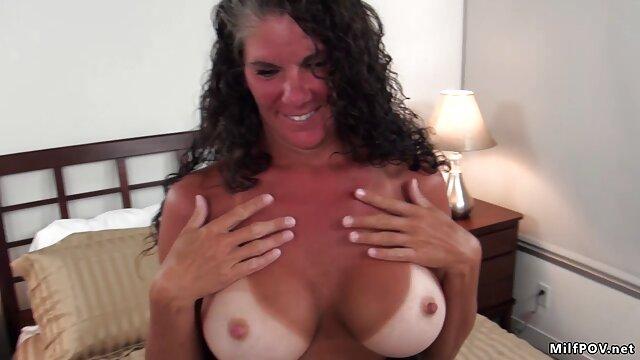 Porno gratis sin registro  Amateur esposa pulsante sexo anal audio latino creampie