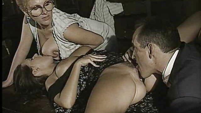 Porno gratis sin registro  Amateur sexo en español latino xxx chica en el dolor