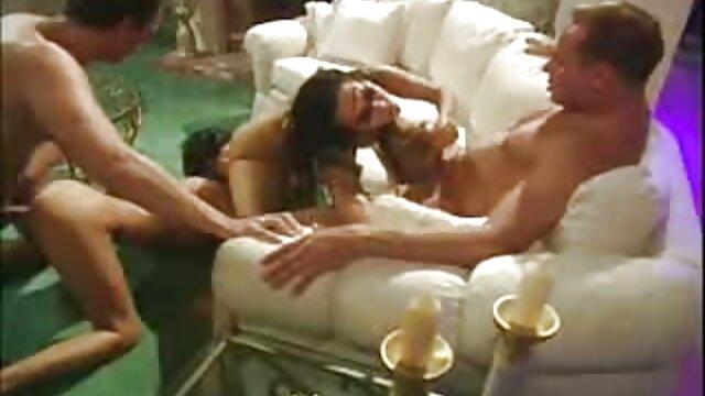 Porno gratis sin registro  Gran culo porno español latino hd de esta rubia