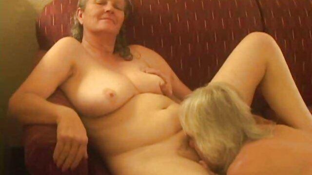 Porno gratis sin registro  video porno sexo español online n 36