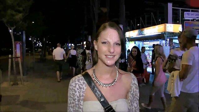 Porno gratis sin registro  Liberación de trabajo videos de sexo en español latino