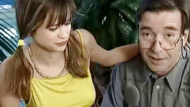 Porno gratis sin registro  Señorita devine videos xxx gratis latino