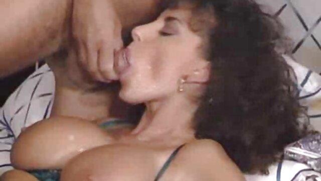 Porno gratis sin registro  Chupa y videos de sexo gratis en español latino traga