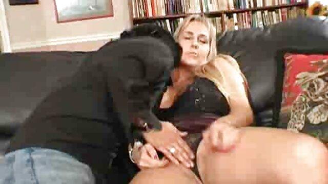 Porno gratis sin registro  Big Man Ray (elija el número sexo gratis español latino 1068)