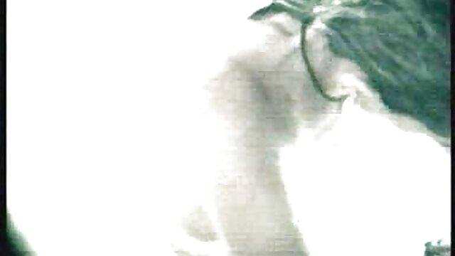 Porno gratis sin registro  Madurita de tetas anime audio latino xxx pequeñas y medias negras (Sid69)
