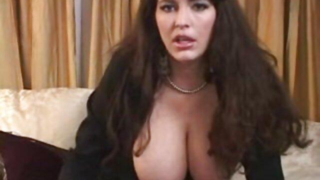 Porno gratis sin registro  Krystal xnxxx en español latino jordan 01