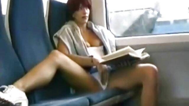Porno gratis sin registro  perrito anal en español latino mi esposa terminar anal