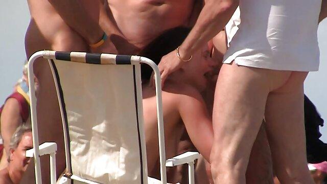 Porno gratis sin registro  Elle Devine videos de sexo gratis latino White Trash Whore 7 Escena 2