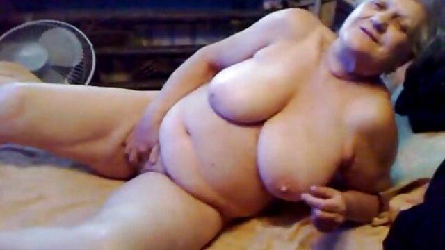 Porno gratis sin registro  Elle devine sucio hablando videos xxx gratis en español latino chupapollas 7